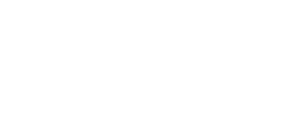 Blue Venture Logo